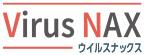 抗ウィルスふとん Virus NAX - ウィルスナックス